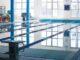 piscina somma lombardo