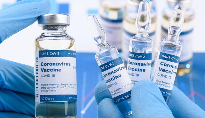 legnano campagna vaccino asst ovestmilanese