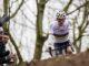ciclismo ciclocross van der poel