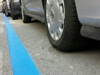 varese parcheggi