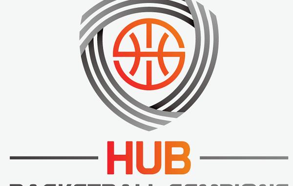 Hub Sempione Scuolabasket Arsago