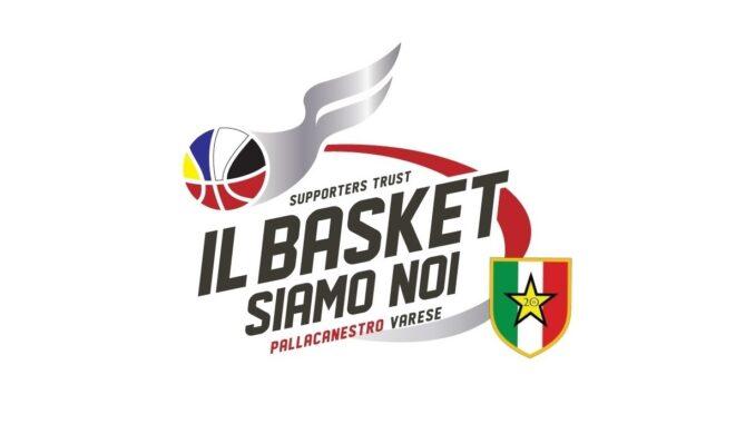 Lotteria TuttiperUno Varese IlBasketSiamoNoi