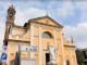 cassano magnago decima chiesa
