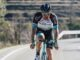 ciclismo matthews classiche mondiale