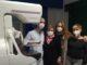 varese asst sette laghi screening mammografico