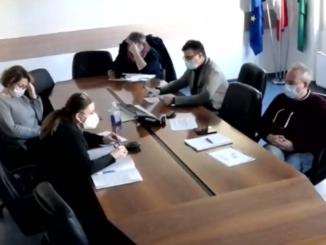 Varese ats dati conferenza stampa