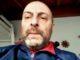 somma lombardo bellaria covid