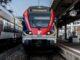 malpensa treni italia svizzera