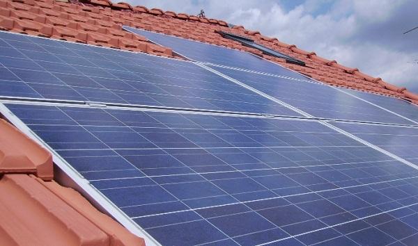 varese aler cattaneo fotovoltaico