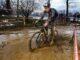 ciclismo aru scotti ciclocross