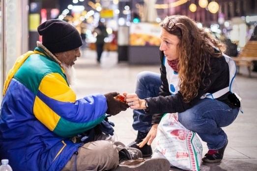 legnano senzatetto pavan housingsociale