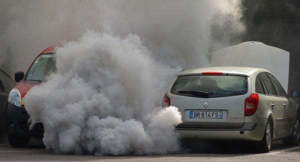 busto arsizio mortalità inquinamento