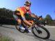 ciclismo caruso landa sicilia