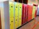 albizzate scuole armadietti