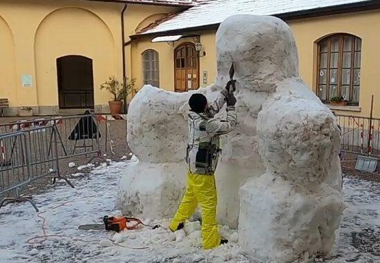 comerio neve orsetta ruysscher 01