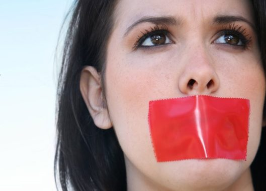 violenza genere fondazione ticinoolona