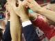 Openjobmetis Varese Covid teamsquadra