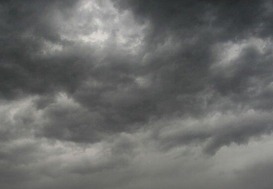 europa nubi piogge lombardia