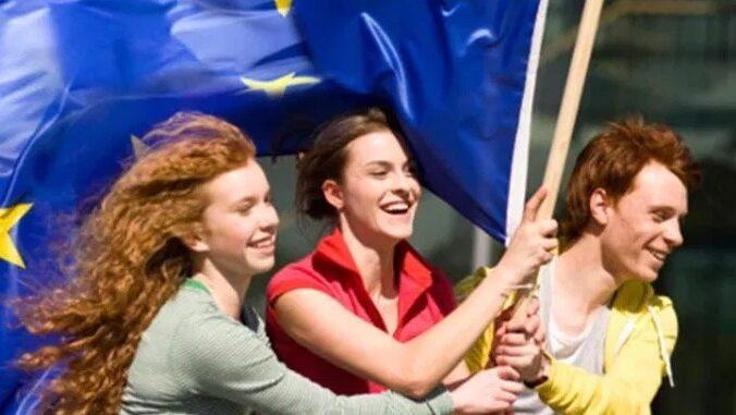 europa varese busto copia