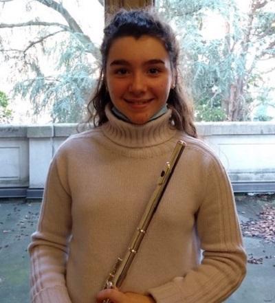 gallarate flauto clarinetto youtube 07