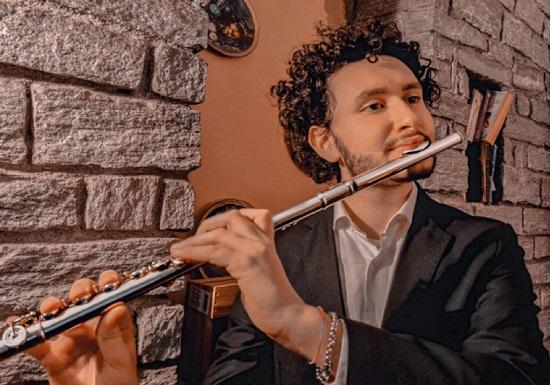 gallarate flauto clarinetto youtube 08