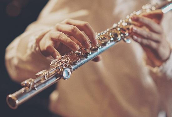 gallarate flauto clarinetto youtube 09