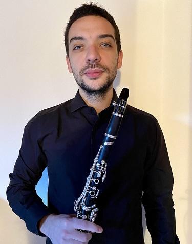 gallarate flauto clarinetto youtube 10