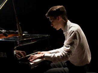 gallarate pianoforte voce puccini 01