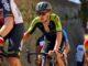 ciclismo konychev covid