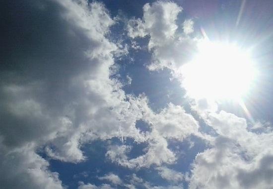 lombardia sereno nuvole freddo