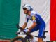 ciclismo masnada giro tour