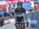 ciclismo fabbro giro freccia vallone