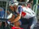 ciclismo nibali giro tour