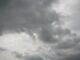 nubi diffuse weekend freddo 01