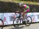 ciclismo orsini ritiro ginocchio