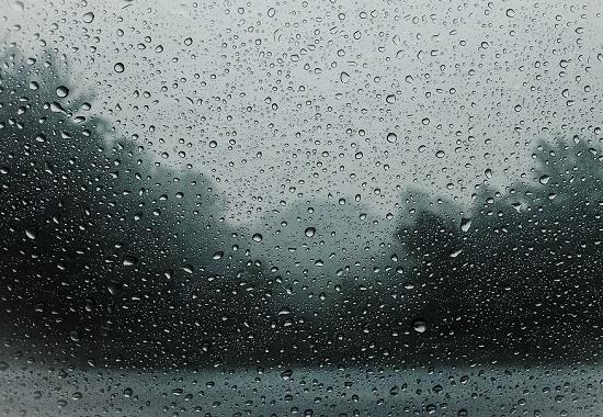 perturbazione atlantica pioggia neve