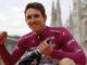 ciclismo pinot demare giro tour