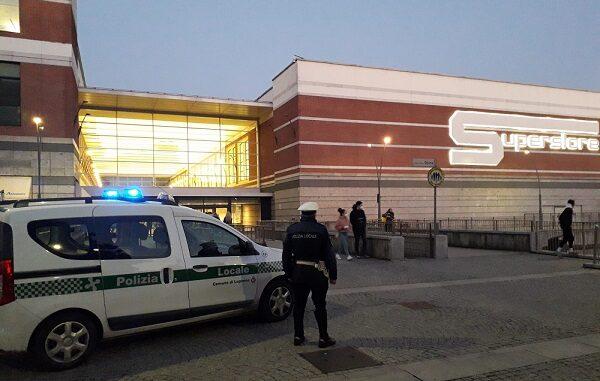 legnano polizialocale sicurezza cantoni