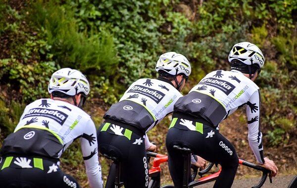 ciclismo ubunto nizzolo aru