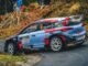 varese rally internazionale laghi (1)