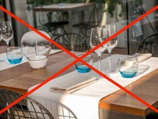 bottini virus ristoratori fame