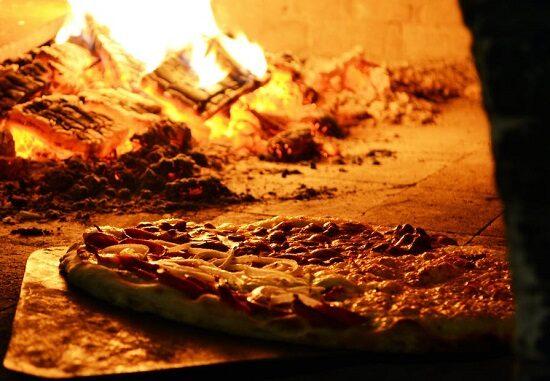 san giorgio sfida pizza 01
