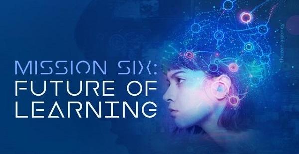 legnano formazione tecnologie futuro