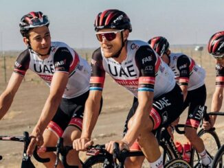 ciclismo trentin mondiale sicurezza