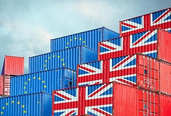 varese export focus brexit