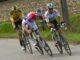 ciclismo belgio world tour