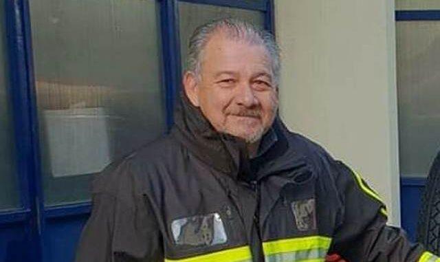 cavaria sindaco zeni pensione