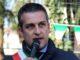 poliseno repubblica sociale italiana