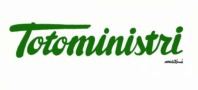 totoministri