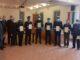 ferno lonate polizia premiazione